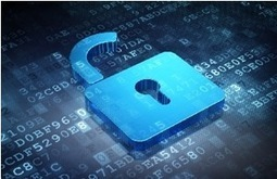 Top security weakness: Users fall for password phishing scams   Latest email phishing scam   Scoop.it