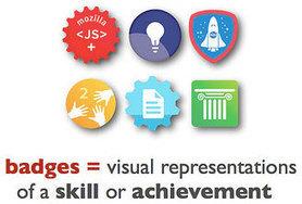 Jisc Inform / Issue 39, Spring 2014   #jiscinform   Open badges Secured for the Future   Learning online   Scoop.it
