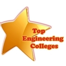 Top 10 Engineering Colleges In India | Topz Point | Scoop.it