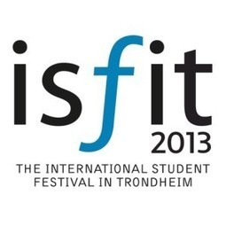 February 2013: What's On Around Norway? | Relocation | isfit 2013 | Scoop.it