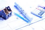 immobilier : Faut-il acheter ou louer son logement en 2013 ...??? | Actualité immobilier | Scoop.it