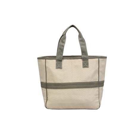Russel - Grey | Fashion Bags For Women | Scoop.it