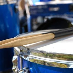 All Staff Members Must Learn to Play the Drums   Organizational Culture   Scoop.it