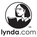 TechCrunch | Smart Education: How Lynda.com Hit $70M In Revenue Without A Penny From Investors | As Women Lead | Scoop.it