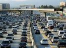 More Americans will travel this Thanksgiving holiday | It's Show Prep for Radio | Scoop.it