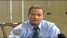 O'Malley To Push Bills On Weapons, School Safety « CBS Baltimore | school safety in america | Scoop.it