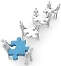 Leergang Arbeidsvoorwaarden Glashelder 2013 - Home | MKB nieuws Arbeidsvoorwaarden | Scoop.it