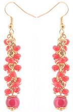 Earrings Online, Buy Earrings For Girls, Earrings For Women, Designer Earrings, Fashion Earrings, Artificial Earrings, Silver Earrings For Women | Online Jewellery Shopping Store | Scoop.it