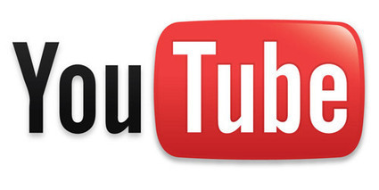 YouTube Inks Deal to Pay More Royalties to Indie Songwriters | Songwriting | Songwriters | Songs | Scoop.it