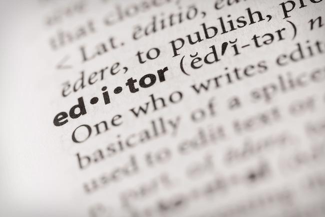 Why Next Level Content Needs A Managing Editor | Convince & Convert | Redacción de contenidos, artículos seleccionados por Eva Sanagustin | Scoop.it
