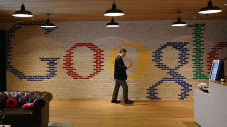 Google potenzia le ricerche sulla salute, cosa cambia? - Wired.it | web mkt | Scoop.it