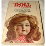 The complete book of doll collecting (A Berkley Windhover book) bookThe complete book of doll collecting (A Berkley Windhover book) book downloadHelen YoungDownload here http://bookswer.inf... | All About Vintage | Scoop.it