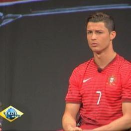 Coupe du monde : Brazilmania Group G - Eurosport.com FR | Coupe du monde de Football | Scoop.it