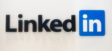 3 Reasons Why Linkedin Is More Than Social Media? | The Perfect Storm Team | Scoop.it