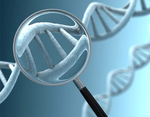 La certezza probabile della prova del DNA | Per Perec | Scoop.it