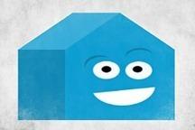 Hack : la maison qui alimente son propre fil Twitter | Sécurité Informatique | Scoop.it