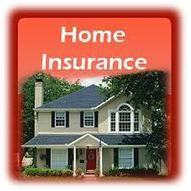 Factors that Affect your Home Insurance Premium | Independent Group Agency | Scoop.it