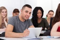 Classe prépa pour bacheliers pro : deuxième chance et excellence | CPGE scientifiques ... what else ? | Scoop.it