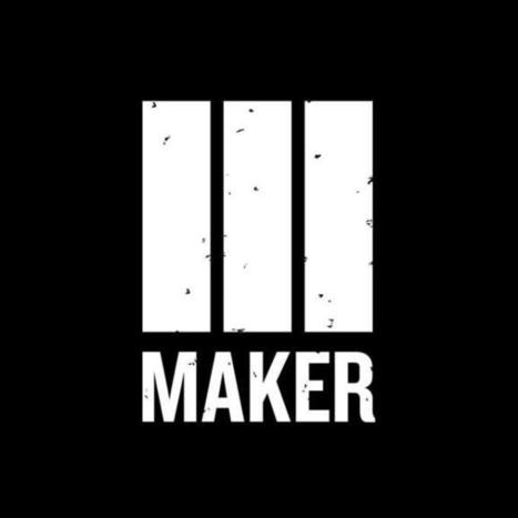 It's Official: Disney Acquires Maker Studios For At Least $500M | SMB Technology | Scoop.it