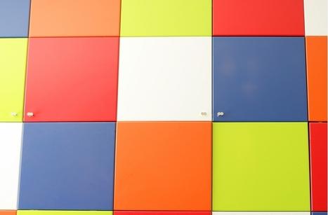 [astuce] Peindre sur du carrelage | Immobilier 2015 | Scoop.it