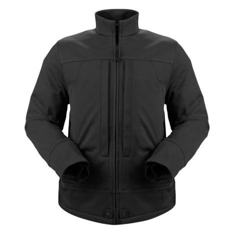 Brad Thor Alpha Jacket | Shop IT | Scoop.it