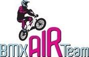 Pressemitteilung BMX Airteam 2013 - BMX-Räder/Fahrräder | BMX-Racing News Blog | Scoop.it