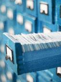 Narrowing the Customer Perception Gap | Implications of Big Data | Scoop.it