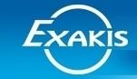 Téléchargez gratuitement le dernier Livre Blanc Exchange 2013 réalisé par Exakis !   Corporate   Scoop.it