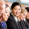 HIPAA enrollment-HIPAAsuite