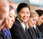 HIPAA enrollment | Enrollment software | HIPAA 834 | HIPAA enrollment-HIPAAsuite | Scoop.it