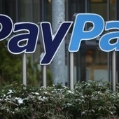 PayPal streamlines online checkout for faster and - Digital Trends | Credit Card Prevention | Scoop.it