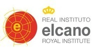 El desafío de la diplomacia digital - Elcano | Algunos temas sobre el Caribe y Relaciones Internacionales | Scoop.it