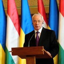 'Gascontract verwijdert Oekraïne van Rusland' | Klas D3 AK | Scoop.it