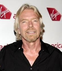 Richard Branson: The One Skill Leaders Need to Learn | Developing Leadership | Scoop.it