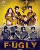Read Bajrangi Bhaijaan Movie Reviews and Critics Reviews | Bollywood Movies News | Scoop.it