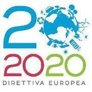 L'Abruzzo prende zero in Energia | The Blasting News | Scoop.it