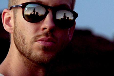 EDM Superstar Calvin Harris DJing for $400,000 a night in Vegas   DjAlert   Scoop.it