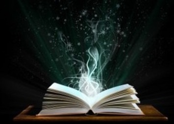 30 Storytelling Tips For Teachers: How To Capture Your Student's Attention | Knowledge Broker | Scoop.it