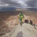 Un backflip historique en Mountain Bike - Aroundthesport   Around the sport   Scoop.it