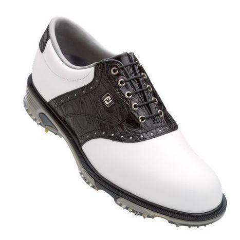 FootJoy Dryjoys Tour | Tout le matériel golf, équipement golf et accessoires golf | Scoop.it