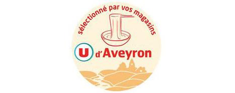 U d'Aveyron : Système U s'engage pour les PME et le terroir - Agro Media | Actualité de l'Industrie Agroalimentaire | agro-media.fr | Scoop.it