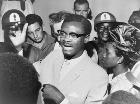 QUEL PRÉSIDENT POUR LE CONGO ?....Par Joseph Anganda | ACTUALITÉS ET ANALYSES POLITIQUES.... par Joseph Anganda | Scoop.it