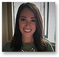 Brittany Williams Joins EDGE Learning and Wellness Collegiate Community-IL | Woodbury Reports Inc.(TM) Week-In-Review | Scoop.it