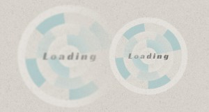 Creative CSS Loading Animations | The Web Designer Daily | Scoop.it