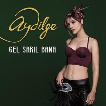 Aydilge – Gel Sarıl Bana | Türkçe Müzik Dinle | kareay.com | Scoop.it
