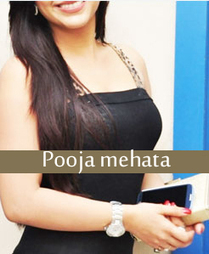 Pooja Mehata Mumbai Escort | Independent Escorts in Mumbai | anjaligupta | Scoop.it
