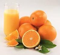 Những loại trái cây giúp giảm cân hiệu quả | Thực phẩm chức năng giảm cân | Scoop.it