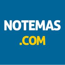 Fondos de Pantalla Cristianos   LA REVISTA CRISTIANA  DE GIANCARLO RUFFA   Scoop.it