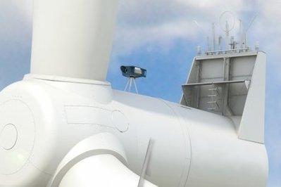 Toulouse. L'innovation d'Epsiline sent le vent tourner | Toulouse networks | Scoop.it