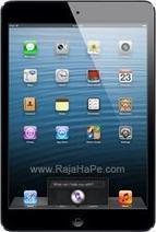 Spesifikasi Dan Harga HP Apple iPad mini | RajaHape | Scoop.it